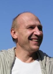Viktor Anufriev
